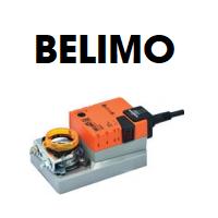 building-controls