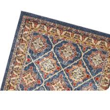 rugs-for-sale